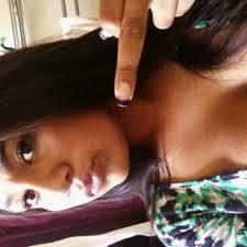 Ashley Barajas (ashleyyy105)   Mixes on Myspace