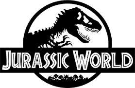 Jurassic Park Logo Camo Cap - Buy Online at Grindstore.com