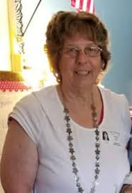 Sharon Smith Obituary - Wichita, KS