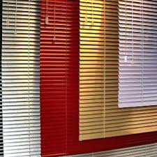 colored mini blinds. Gorgeous Colored Window Blinds Add Style To Your Windows With Roller And Shades Different Color . Mini Y