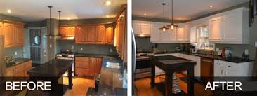 cabinet refacing. Wonderful Cabinet How Does It Work Just Give Cabinetworks A Call Or Drop Into Our Showroom  We Will Go To Your Home And Assess Cabinets You Can Select From Variety  And Cabinet Refacing