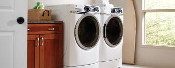 washer and dryer space requirements. Plain Requirements Pedestals And Stack Kits Add Convenience Save Space For Washer And Dryer Space Requirements E
