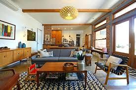 vintage mid century modern patio furniture. Mid Century Modern Patio Furniture  Living Room With Exposed Beams Image By Lee Vintage Outdoor Vintage Mid Century Modern Patio Furniture R