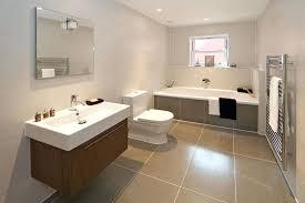 simple bathroom designs. Simple Bathroom Design Ideas Contemporary Designs New Home