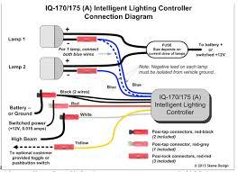 wiring diagram baja designs wiring image wiring baja designs stealth wiring diagram baja discover your wiring on wiring diagram baja designs