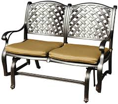 patio furniture group cast