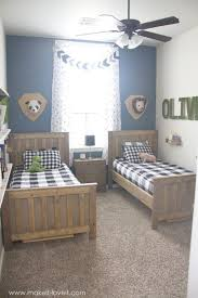 bedroom fun. Storage Ideas For Kids Bedroom Fun Small Bedrooms Without Closets Diy Rooms Clever Toy Living No Closet Clothes