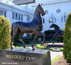 2018 Breeders Cup World Championships