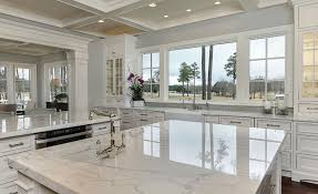 the best flooring countertops for your home
