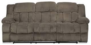 king size sofa sleeper. Full Size Of Sofas:chaise Lounge Sleeper Sofa Comfortable Bed Corner Pull King O