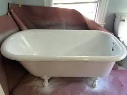 bathtub refinishing denver generous kit images shower room
