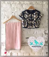 Designer Wall Sarees Shining Birds Saree 30 October 2016 Designer Saree Saree