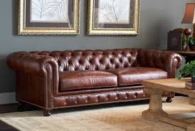 leather office couch. amazing tufted leather sofa 16 with additional living room inspiration office couch e