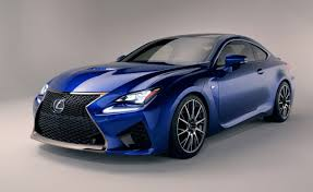 lexus 2015 rc f sport. cars lexus continues to reinvent itself products like the limitedproduction and totally awesome lfa supercar as well enthusiastfocused f sport 2015 rc