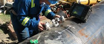 How Are Ndt Inspections Affected By Brightness Contrast