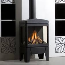 Freestanding Gas Stove Jelling Gas Stove