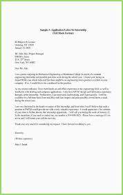 Project Manager Cover Letter Free 20 Product Manager Cover Letter