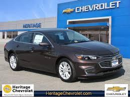 Heritage Chevrolet   New Chevrolet dealership in Chester, VA 23831