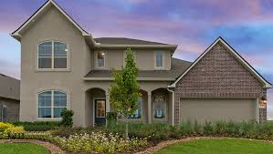 d r horton introduces lakes villages slidell s premier new construction munity with palm trees and water views located just off the oak harbor