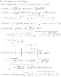 top 100 sines of wolfram alpha 99 png