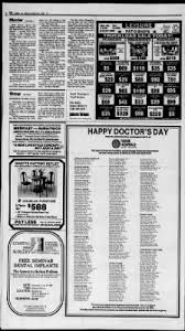 Tampa Bay Times from St. Petersburg, Florida on March 30, 1990 · 173