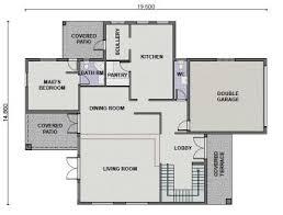 3 bedroom house plans pdf. plan number: pl0011t, floorplan 3 bedroom house plans pdf