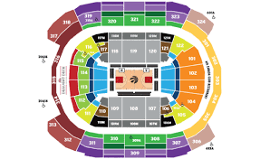 Which Acc Seats Offer The Best Bang For The Buck
