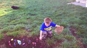 candy garden. Let Your Kids Discover The Joy Of Planting A Candy Garden For Easter This Year