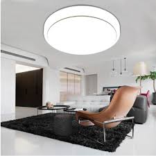 large size of lighting hallway track lighting design ideas modern small for dark dreaded pictures