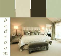 bedroom green color schemes for awesome best 25 green bedroom paint ideas only on pale