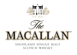 Ballindalloch Curling Club: Macallan Bonspiel