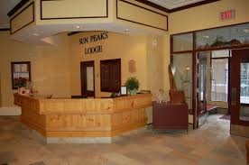 front office decorating ideas. Front Desk Office Decorating Ideas