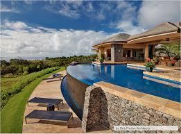 infinity pool backyard. 10 Of The Most Stunning Infinity Pools Pool Backyard R