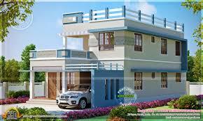 new home designs inspiration square feet new home design kerala floor plans