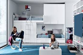 best teen furniture. Best Teenage Bedroom Furniture For Girls Teen R