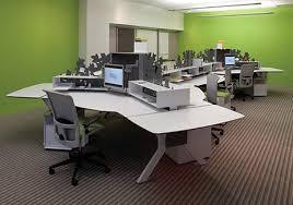 surprising ideas kimball office furniture kimball office hum