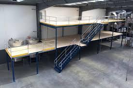 mezzanine floor office. Share Mezzanine Floor Office U