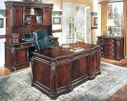 elegant office furniture. Elegant Office Desks Of Beautiful Modern Executive . Furniture I