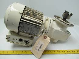 sew eurodrive sf32dt71c4 0 33hp 15 1 ratio motor gearbox speed Eurodrive Wiring Diagrams sew eurodrive sf32dt71c4 0 33hp 15 1 ratio motor gearbox speed reducer 208 360v sew eurodrive motor wiring diagrams