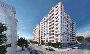 apartment architecture design. Apartment Architecture Design