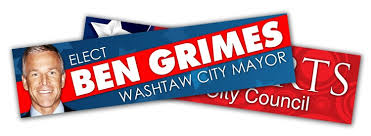 political campaign bumper stickers bumper stickers product catalog tradenet