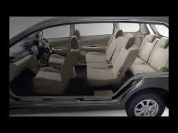 2018 toyota avanza. simple toyota new car esm 2018 toyota avanza g interior intended toyota avanza s