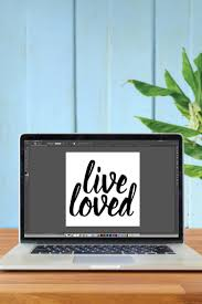 Export From Cricut Design Space How To Make Svg Files For Cricut Using Illustrator Hey