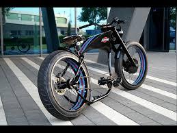 best 25 bicycle parts online ideas