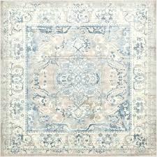 square outdoor rugs 8 rug unique loom x 8x8 indoor square outdoor rugs