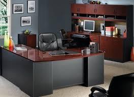 interior design for office furniture. marvelous office furniture design concepts marvellous inspiration interior lovely decoration for l