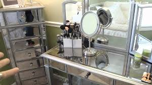 hayworth mirrored furniture. outstanding hayworth mirrored furniture 104 bedroom collection review pier one imports m