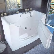 interior design for bathtubs idea 2017 walk in tubs t catalog safe step at s