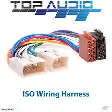 trailer plug wiring diagram nz wiring diagram and hernes 7 pin flat trailer plug wiring diagram nz and hernes