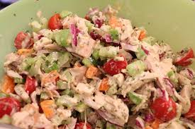 chicken salad with mayo recipes. Beautiful With Tarragon Chicken Salad Throughout With Mayo Recipes I